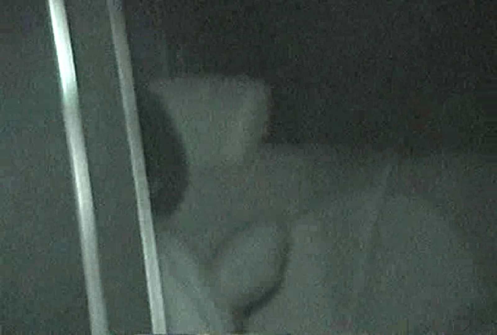 「充血監督」さんの深夜の運動会!! vol.049 OL  72pic 4