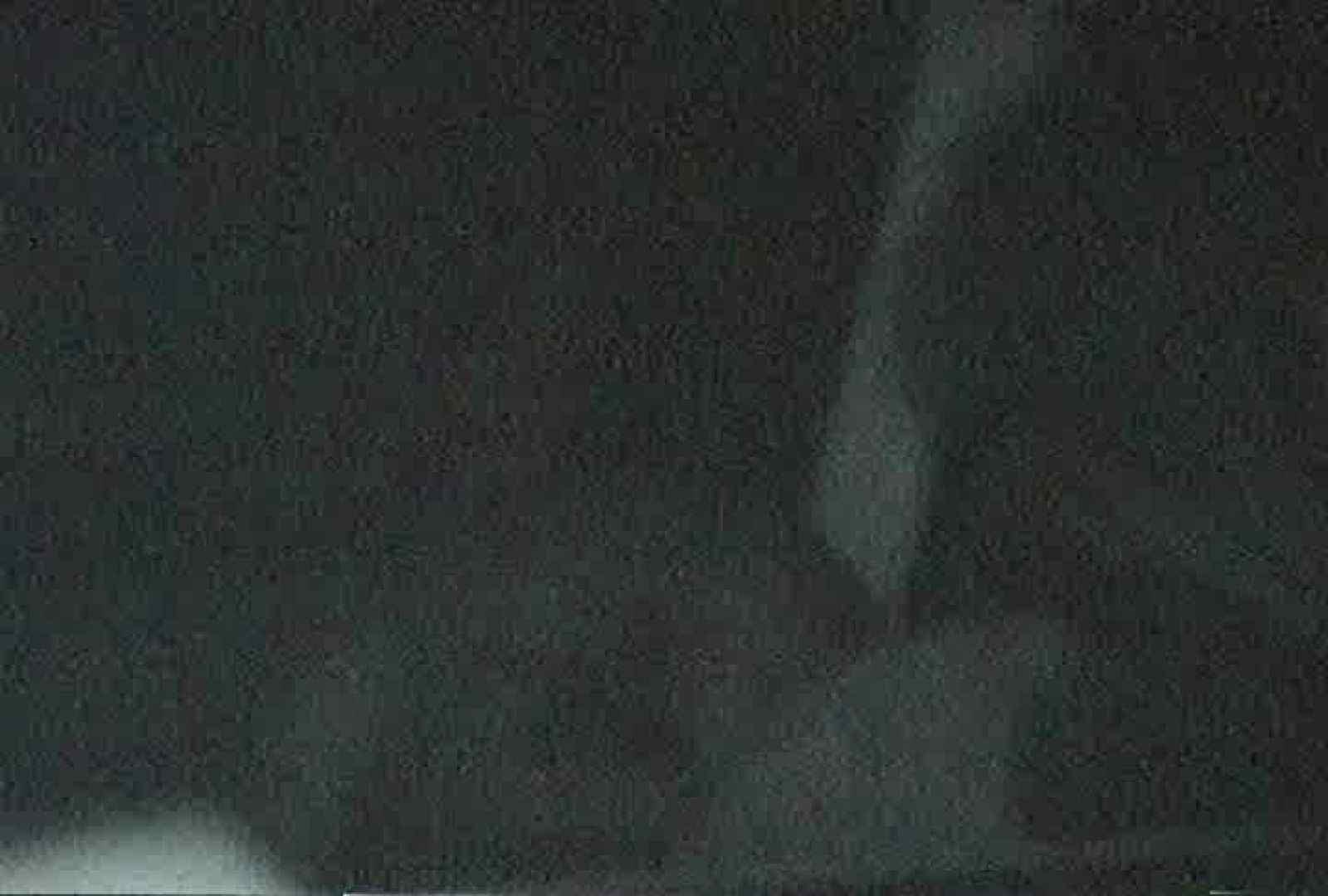 「充血監督」さんの深夜の運動会!! vol.049 OL  72pic 59