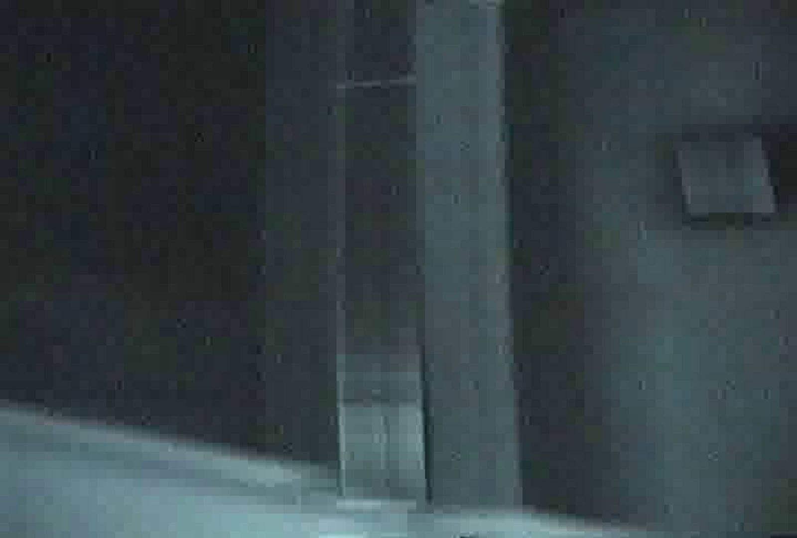 「充血監督」さんの深夜の運動会!! vol.066 OL  112pic 2