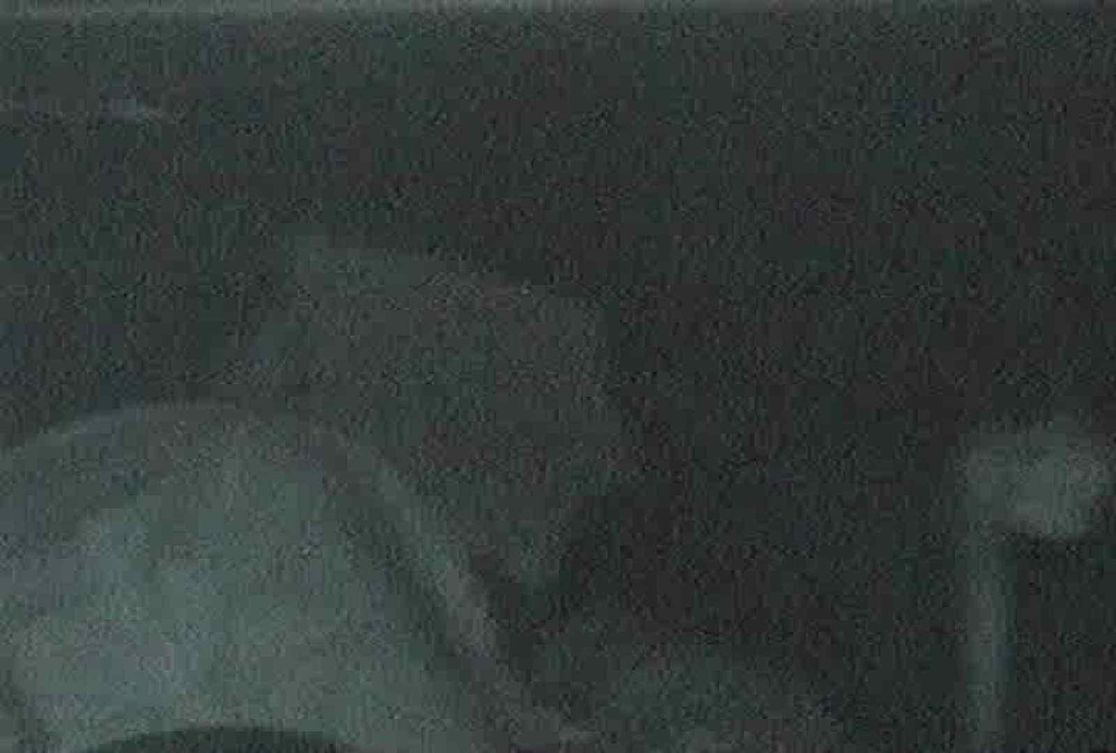 「充血監督」さんの深夜の運動会!! vol.066 OL  112pic 43