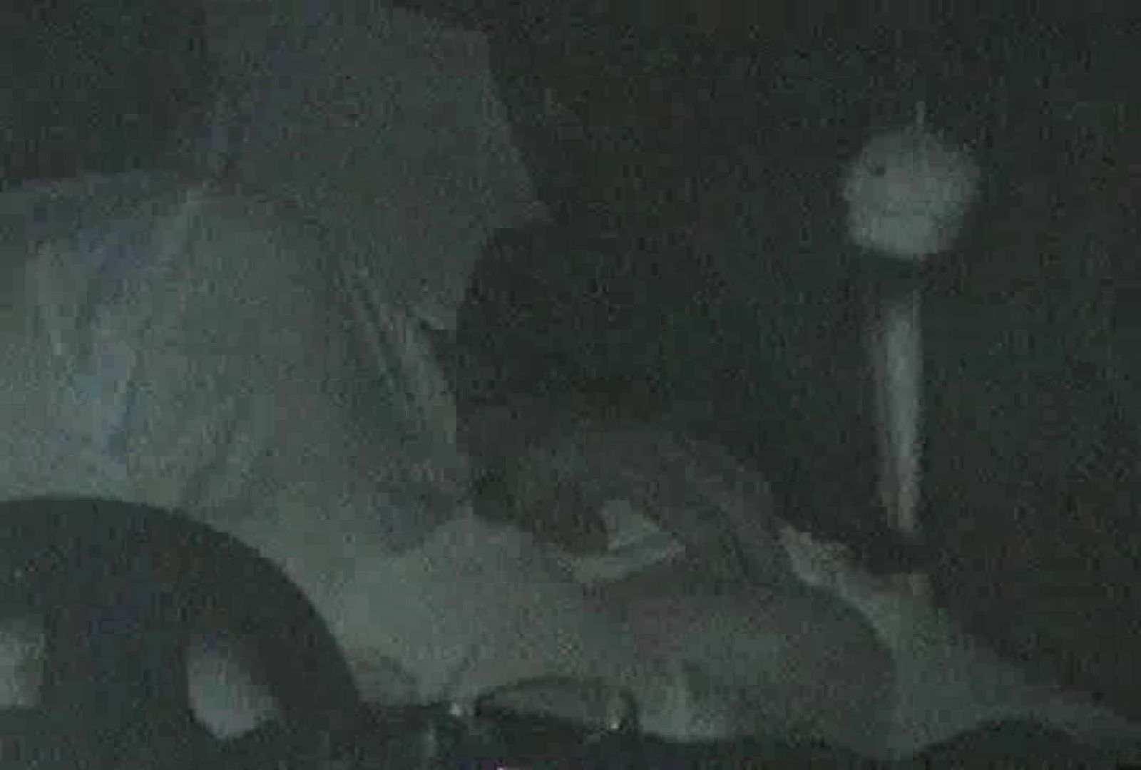 「充血監督」さんの深夜の運動会!! vol.066 OL  112pic 44