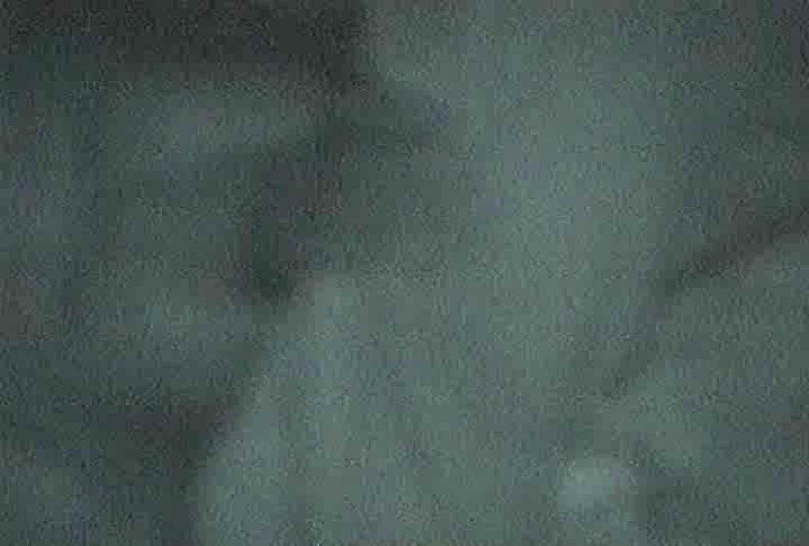 「充血監督」さんの深夜の運動会!! vol.066 OL  112pic 106