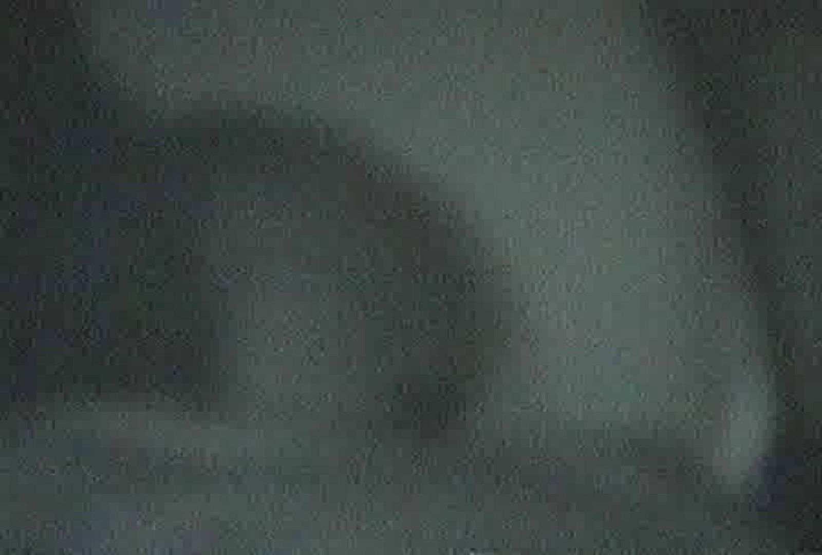 「充血監督」さんの深夜の運動会!! vol.070 OL  87pic 66