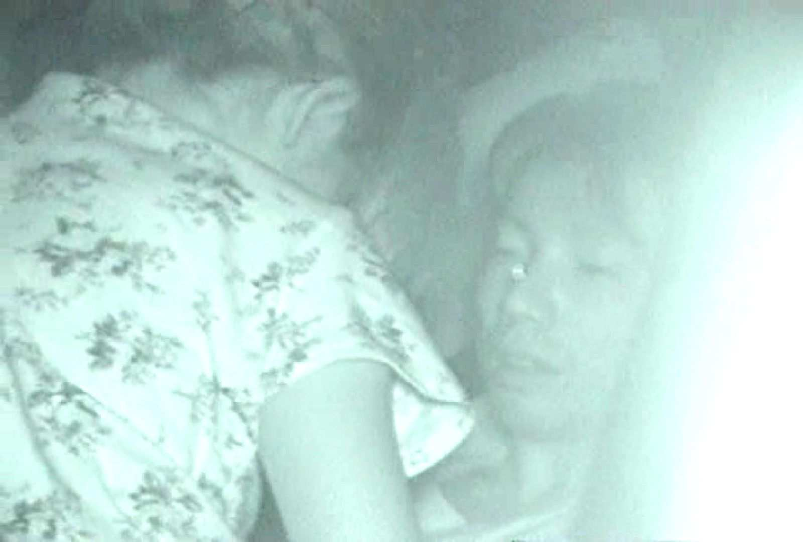 「充血監督」さんの深夜の運動会!! vol.070 OL  87pic 87