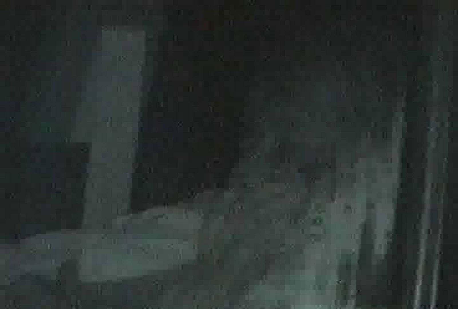 「充血監督」さんの深夜の運動会!! vol.073 カップル  73pic 6