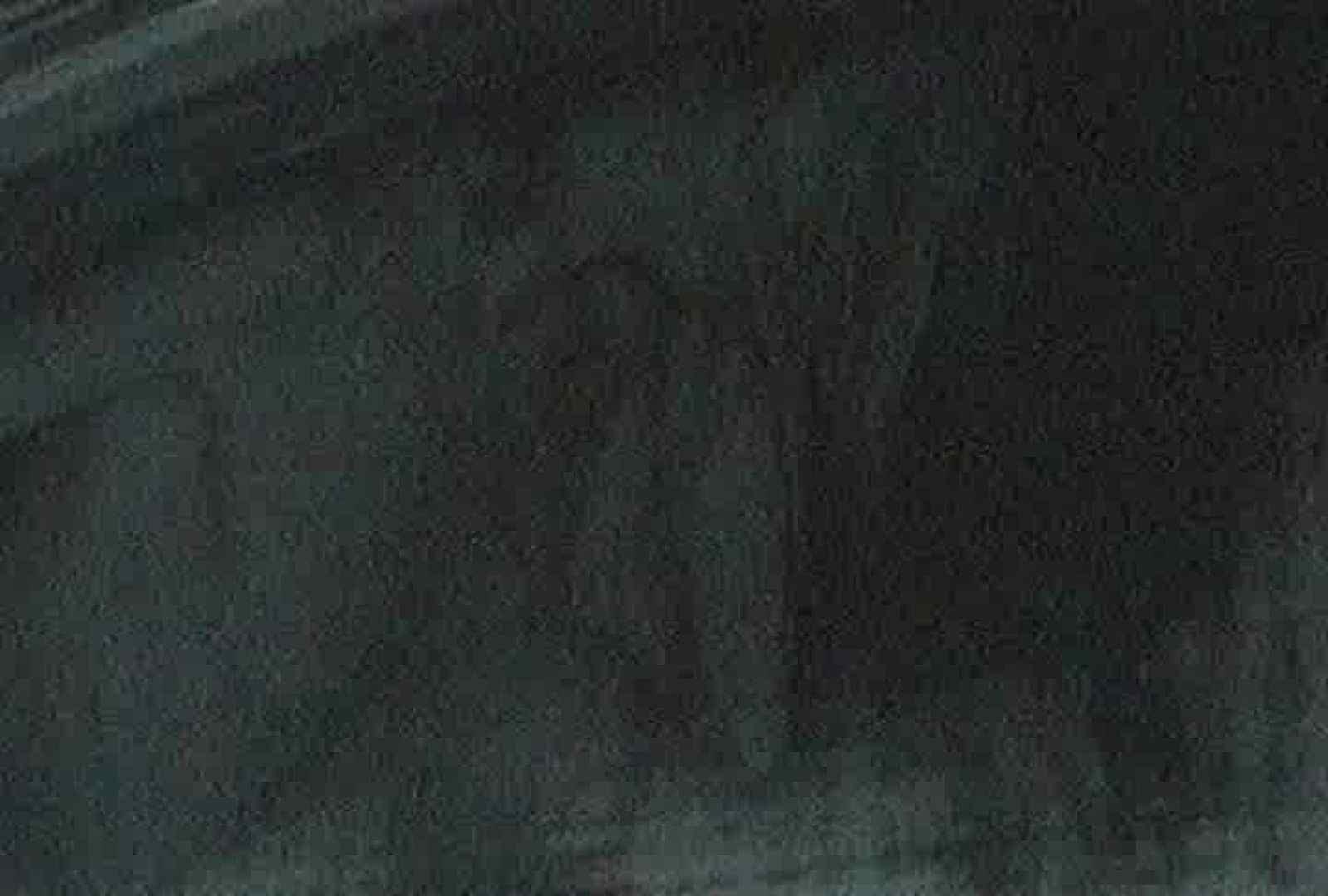 「充血監督」さんの深夜の運動会!! vol.073 カップル  73pic 19