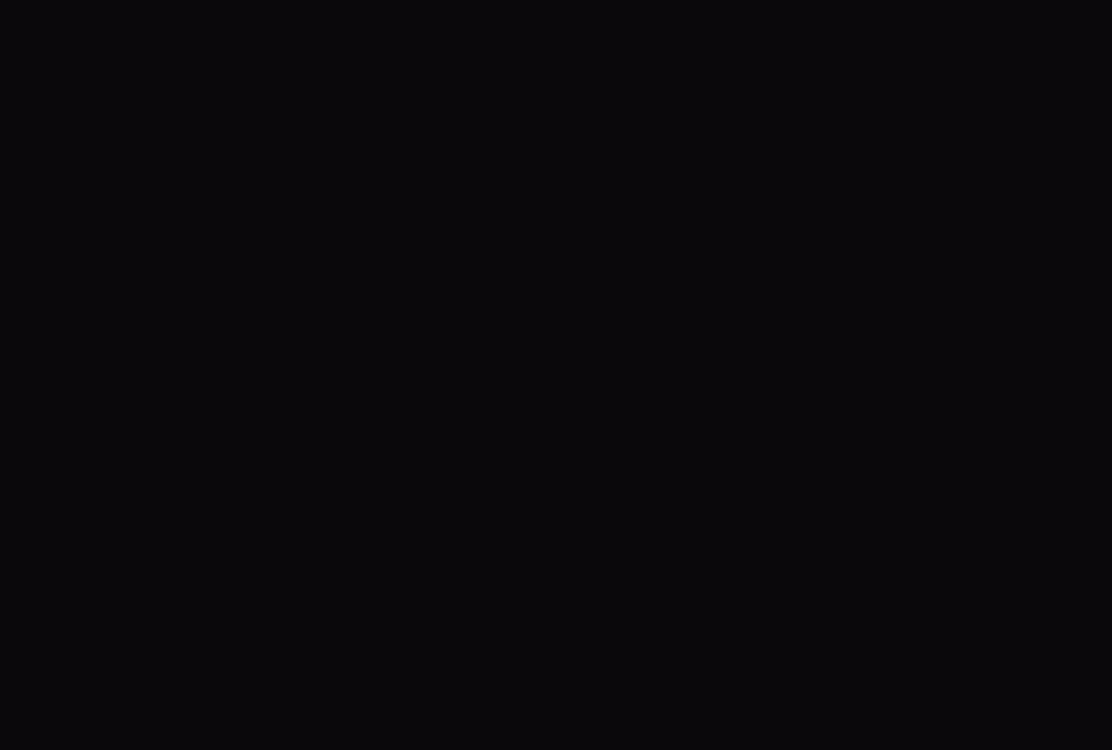 「充血監督」さんの深夜の運動会!! vol.073 カップル  73pic 28