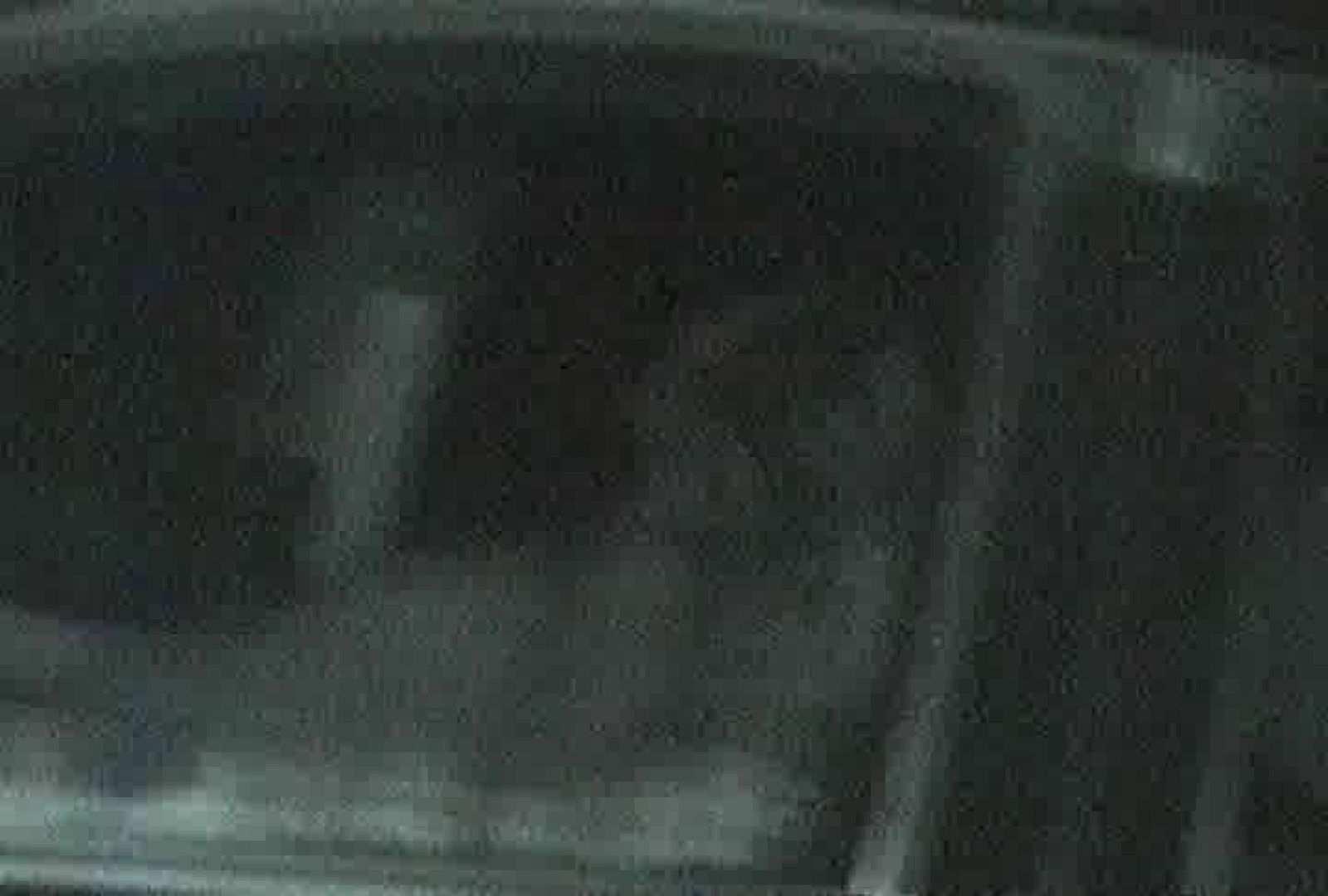 「充血監督」さんの深夜の運動会!! vol.073 カップル  73pic 68