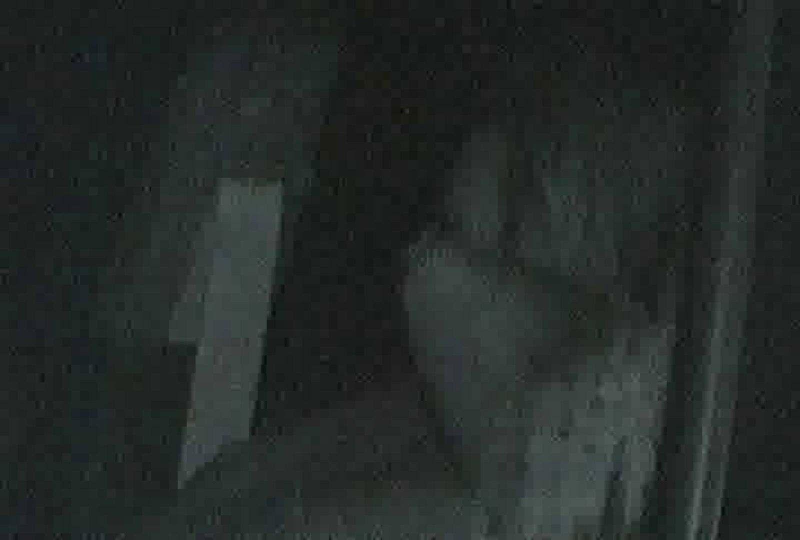 「充血監督」さんの深夜の運動会!! vol.073 カップル  73pic 73