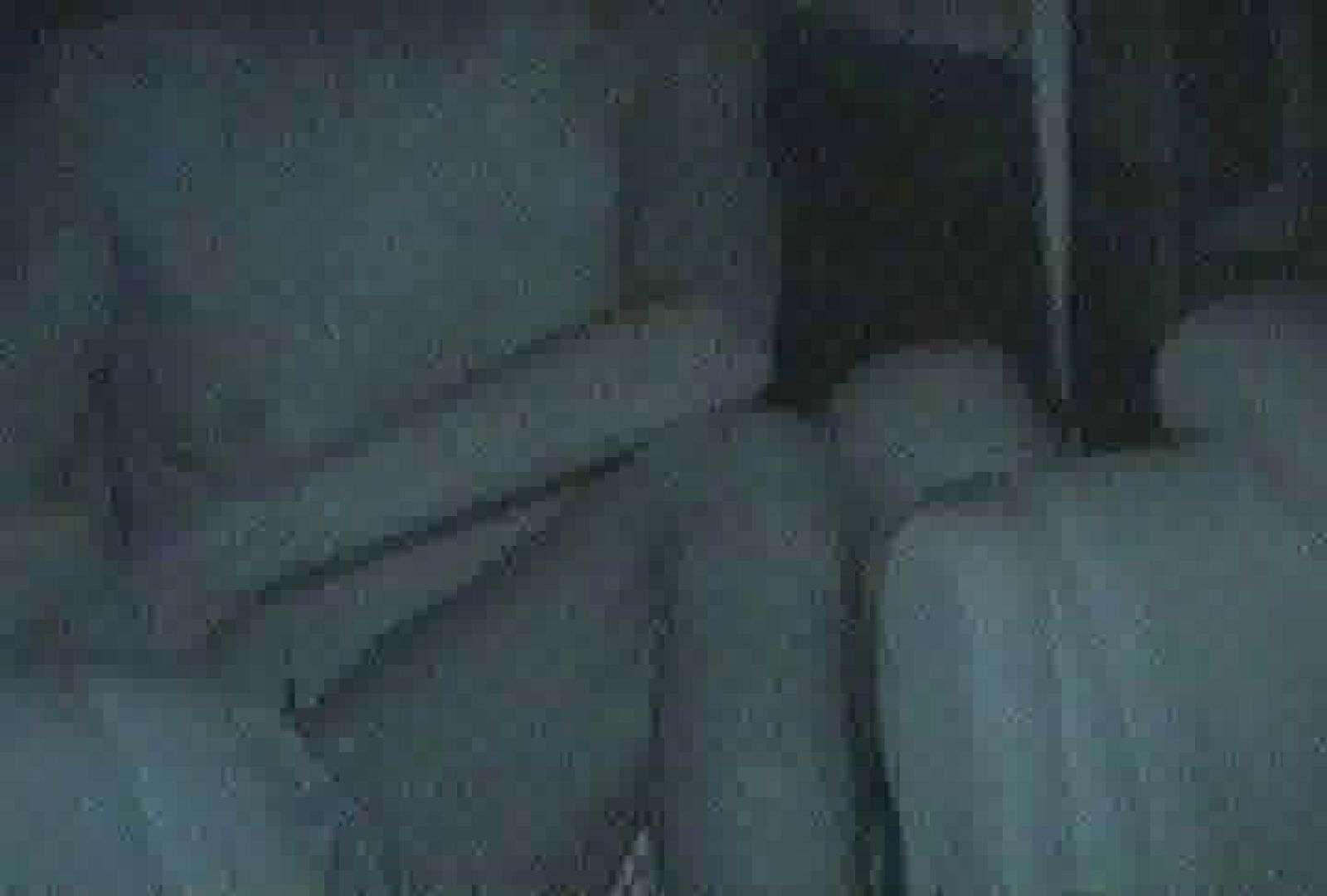 「充血監督」さんの深夜の運動会!! vol.074 熟女  85pic 5