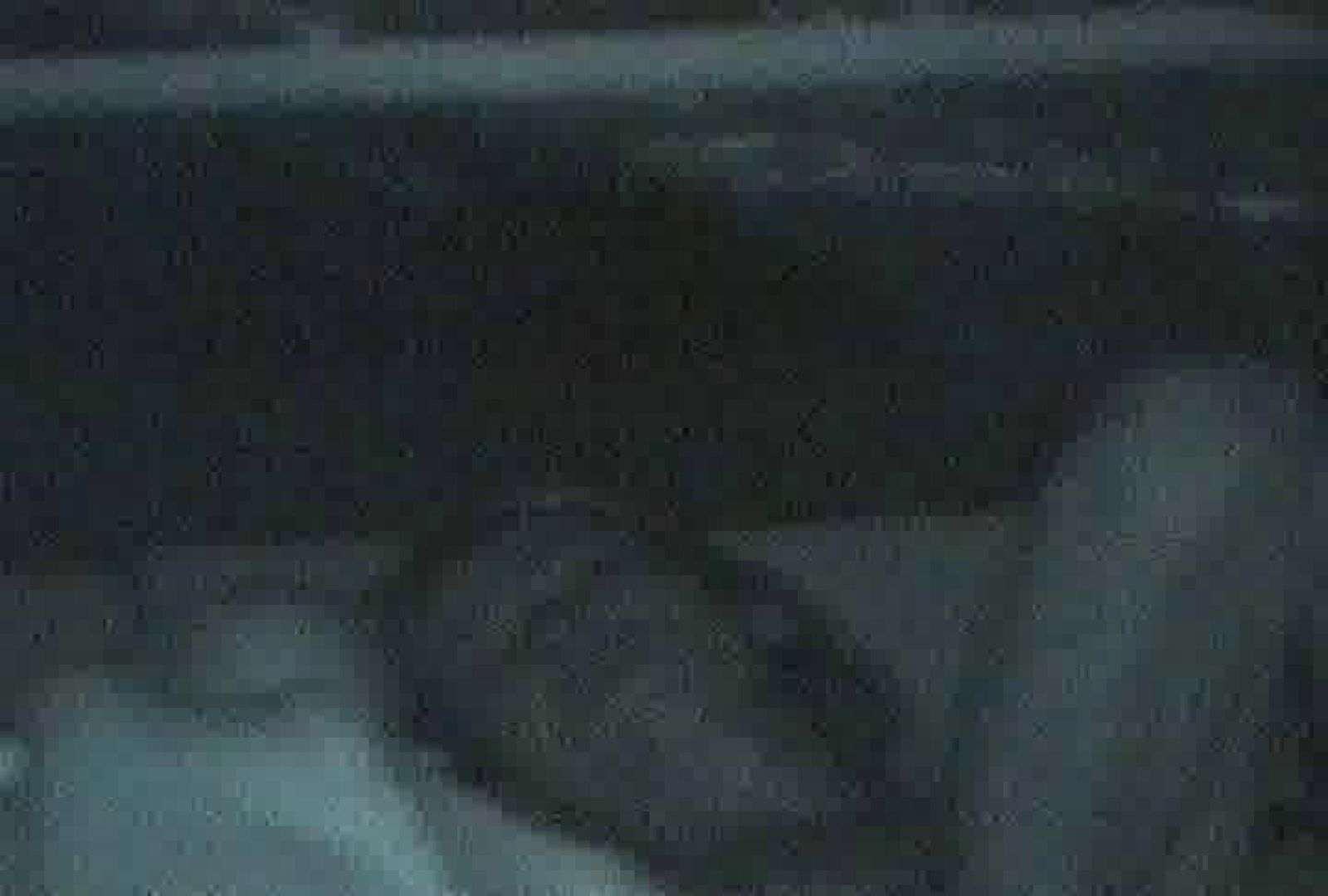 「充血監督」さんの深夜の運動会!! vol.074 熟女  85pic 83