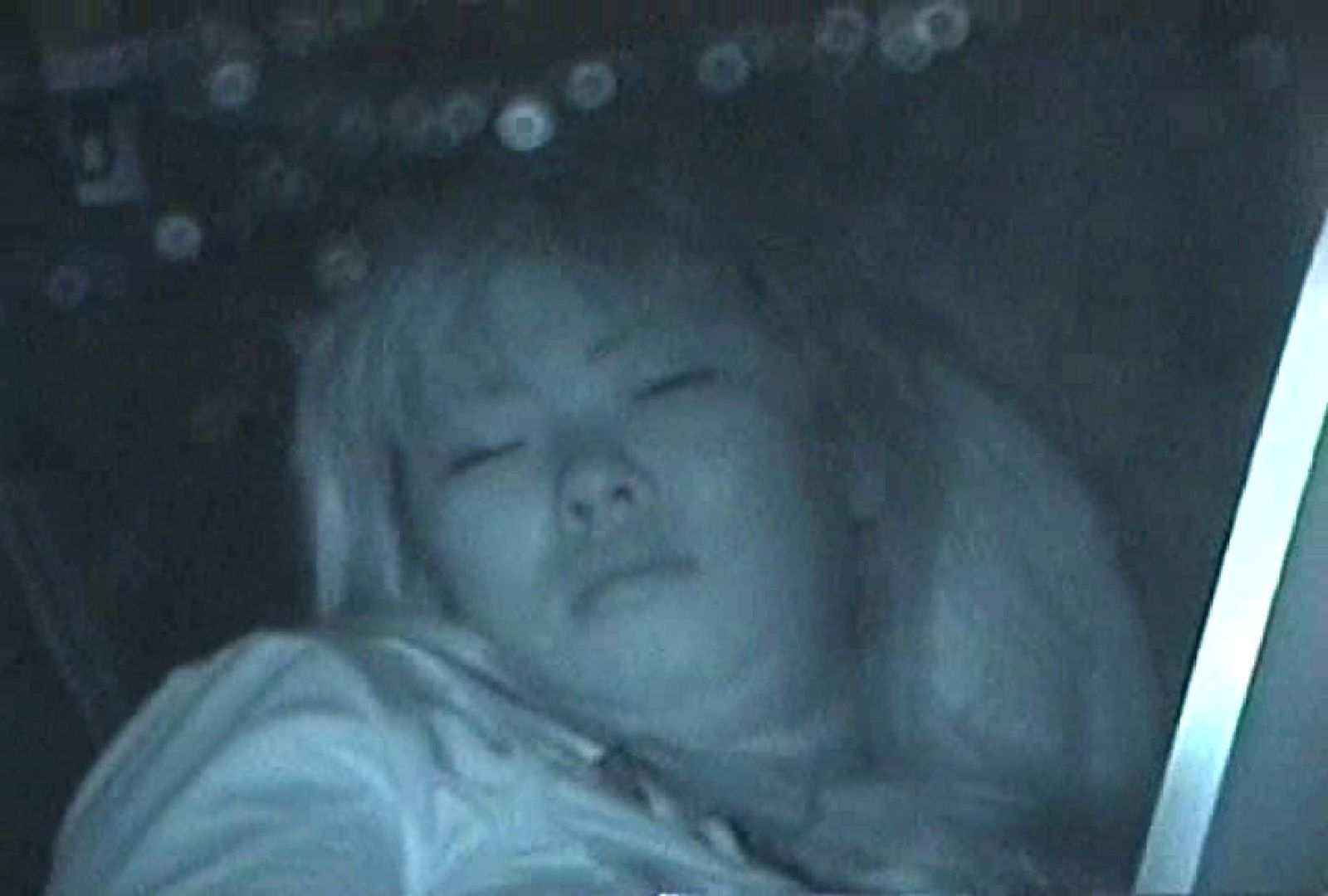 「充血監督」さんの深夜の運動会!! vol.076 美人  107pic 29