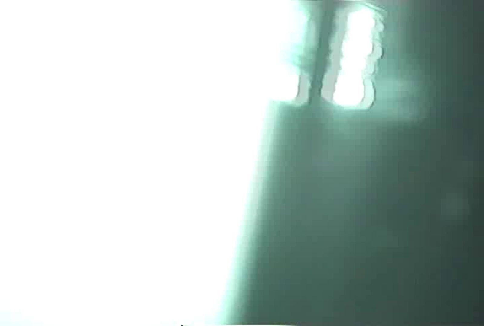 「充血監督」さんの深夜の運動会!! vol.076 美人  107pic 46