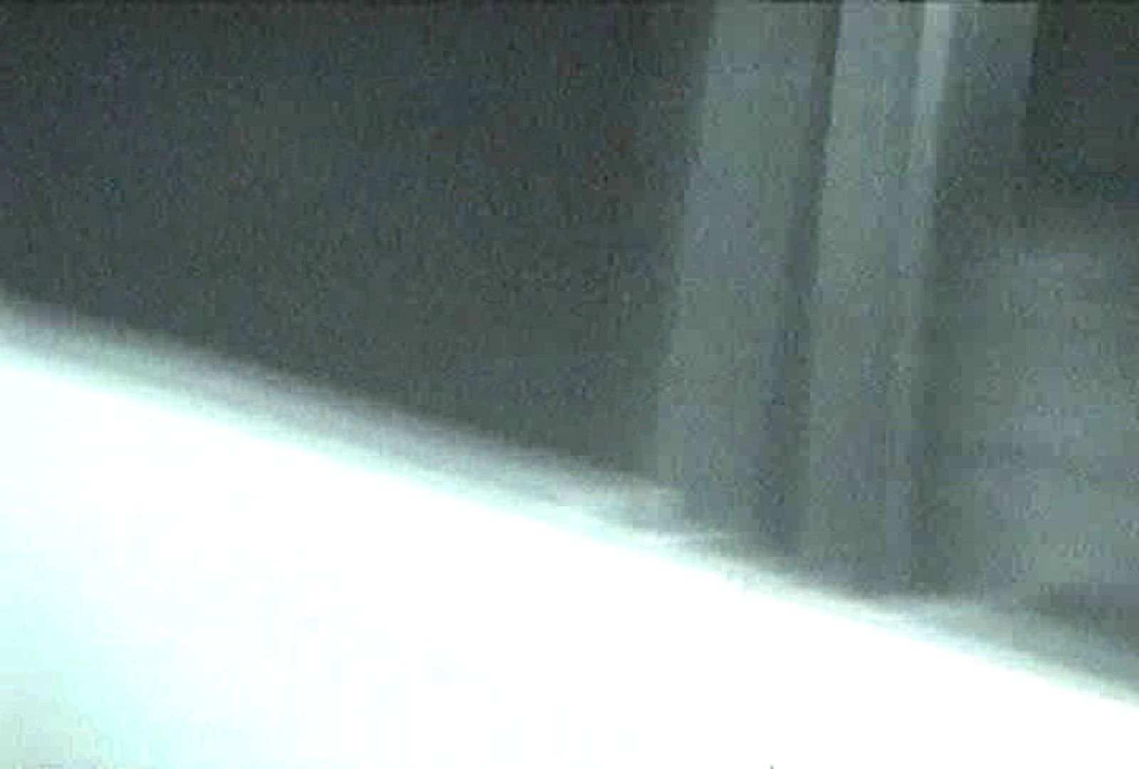 「充血監督」さんの深夜の運動会!! vol.085 OL  96pic 28
