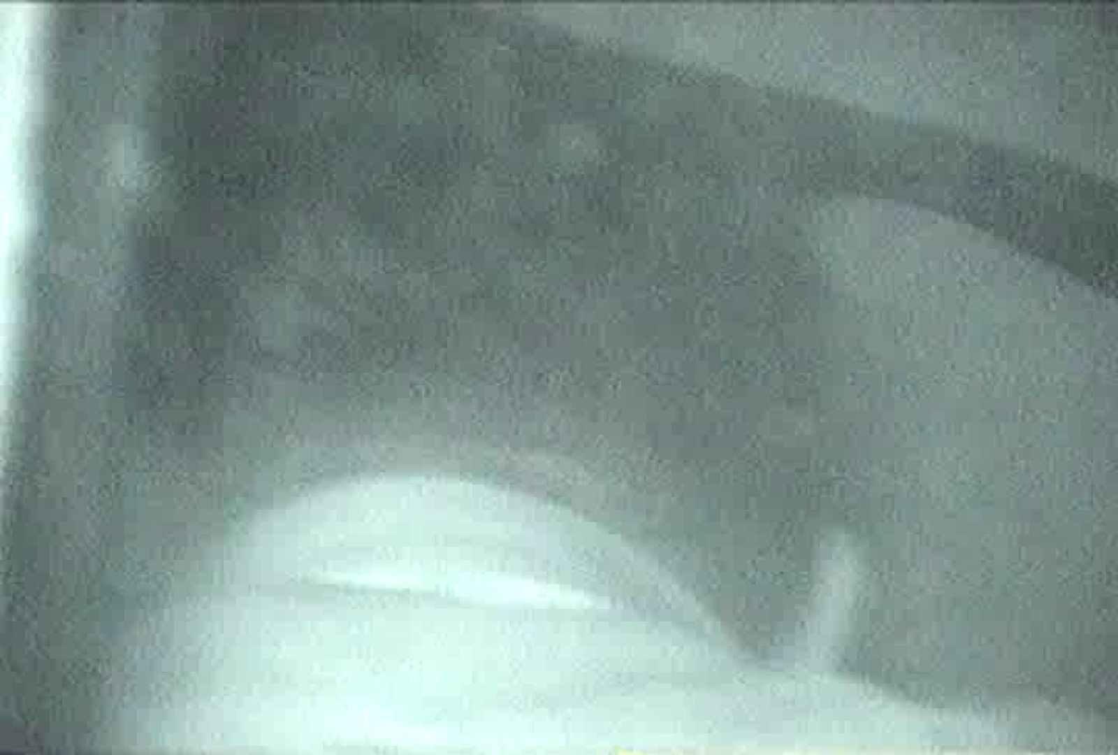 「充血監督」さんの深夜の運動会!! vol.085 OL  96pic 33