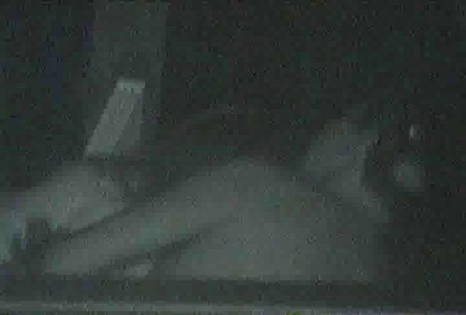 「充血監督」さんの深夜の運動会!! vol.085 OL  96pic 80