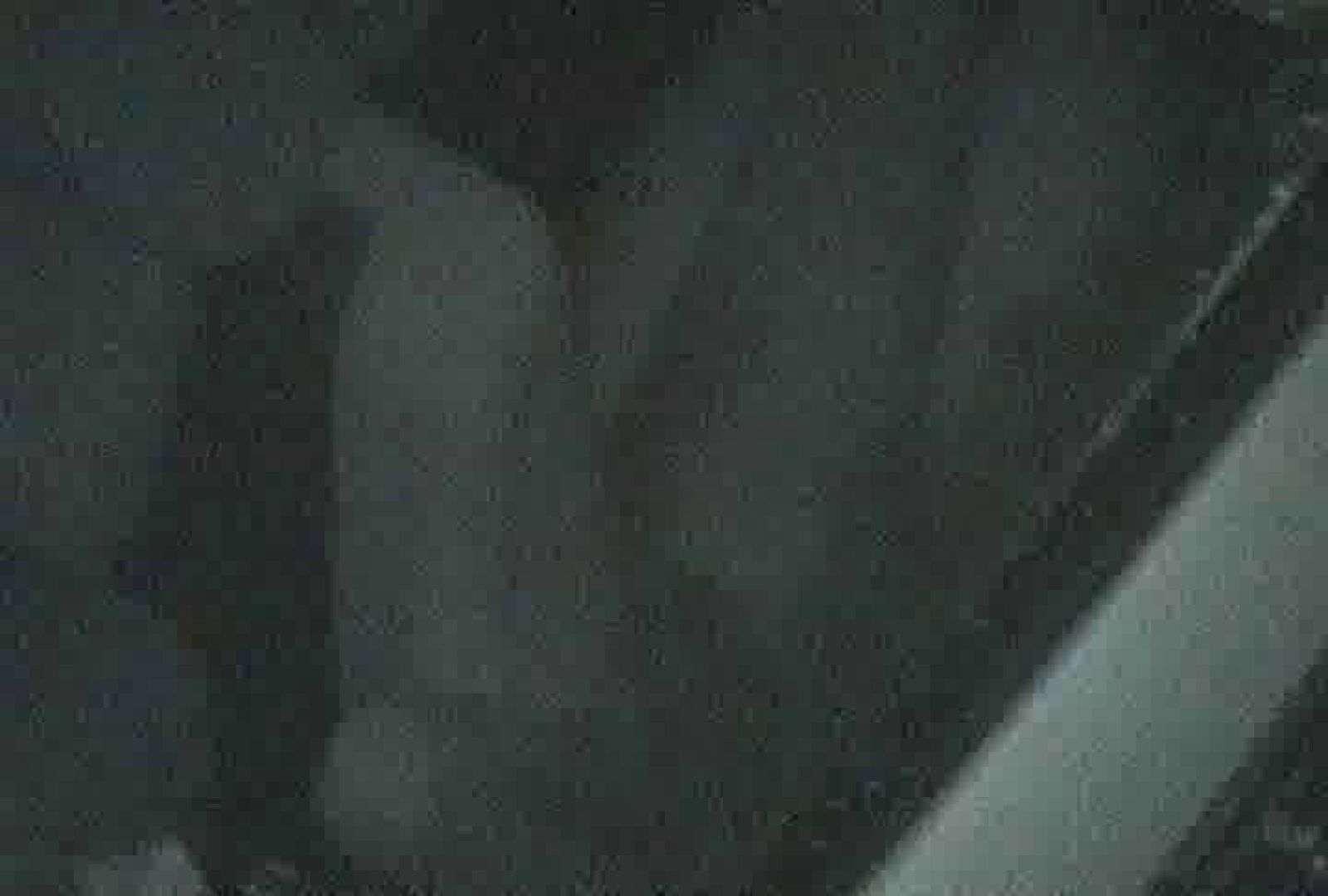 「充血監督」さんの深夜の運動会!! vol.093 盗撮  109pic 46