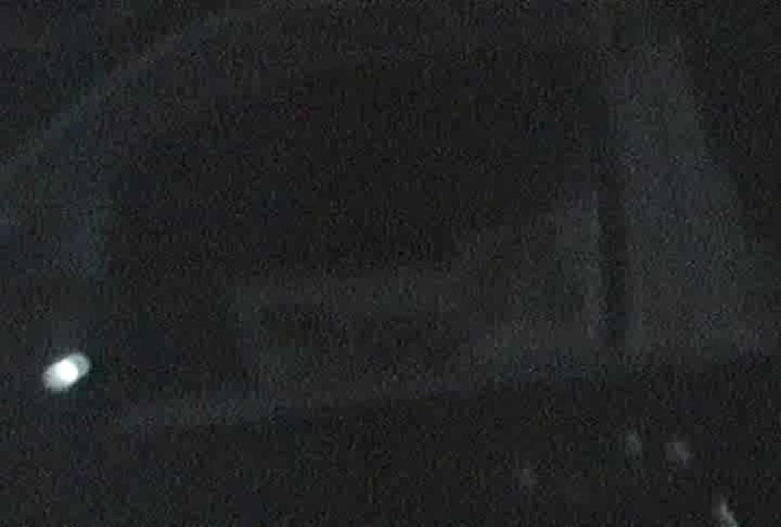 「充血監督」さんの深夜の運動会!! vol.095 OL  63pic 24