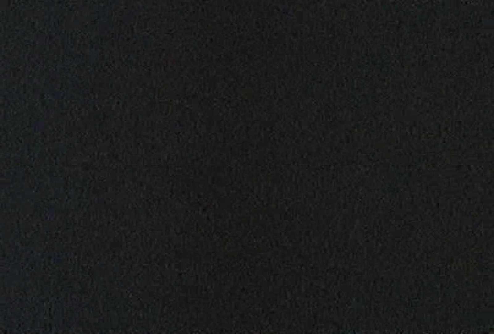 「充血監督」さんの深夜の運動会!! vol.095 OL  63pic 30