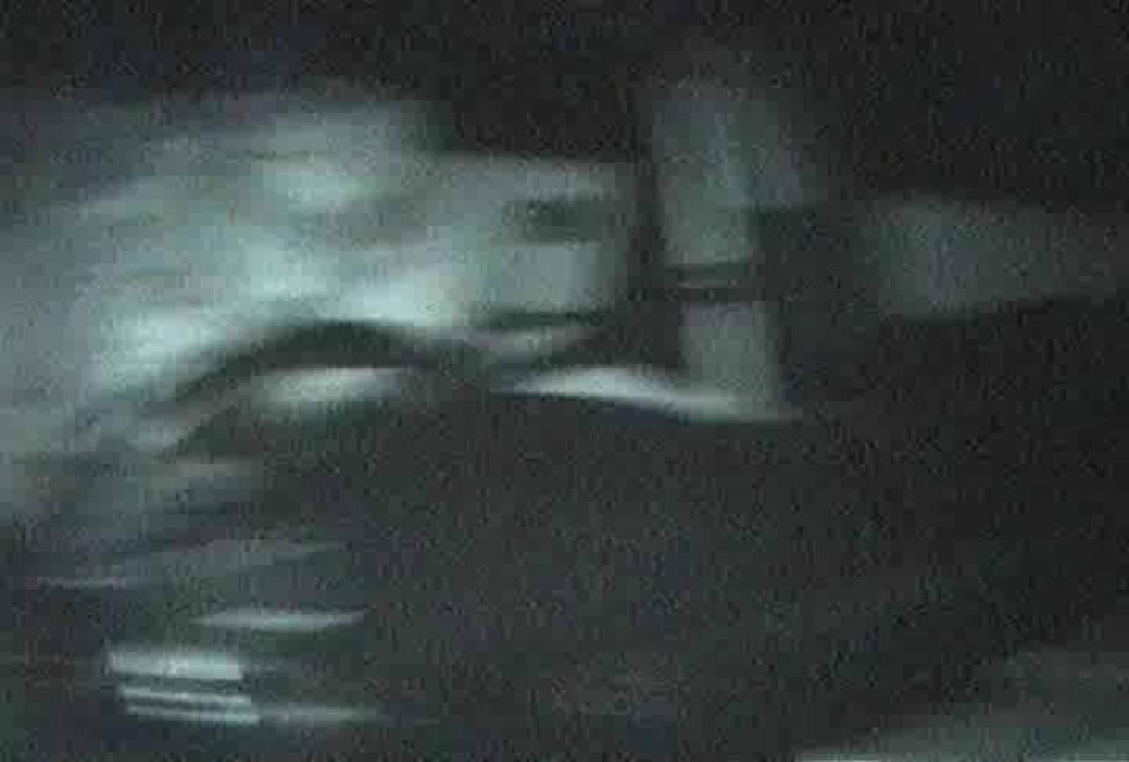 「充血監督」さんの深夜の運動会!! vol.095 OL  63pic 56