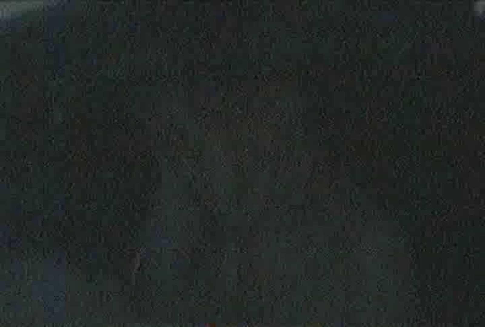 「充血監督」さんの深夜の運動会!! vol.098 アナル  70pic 46