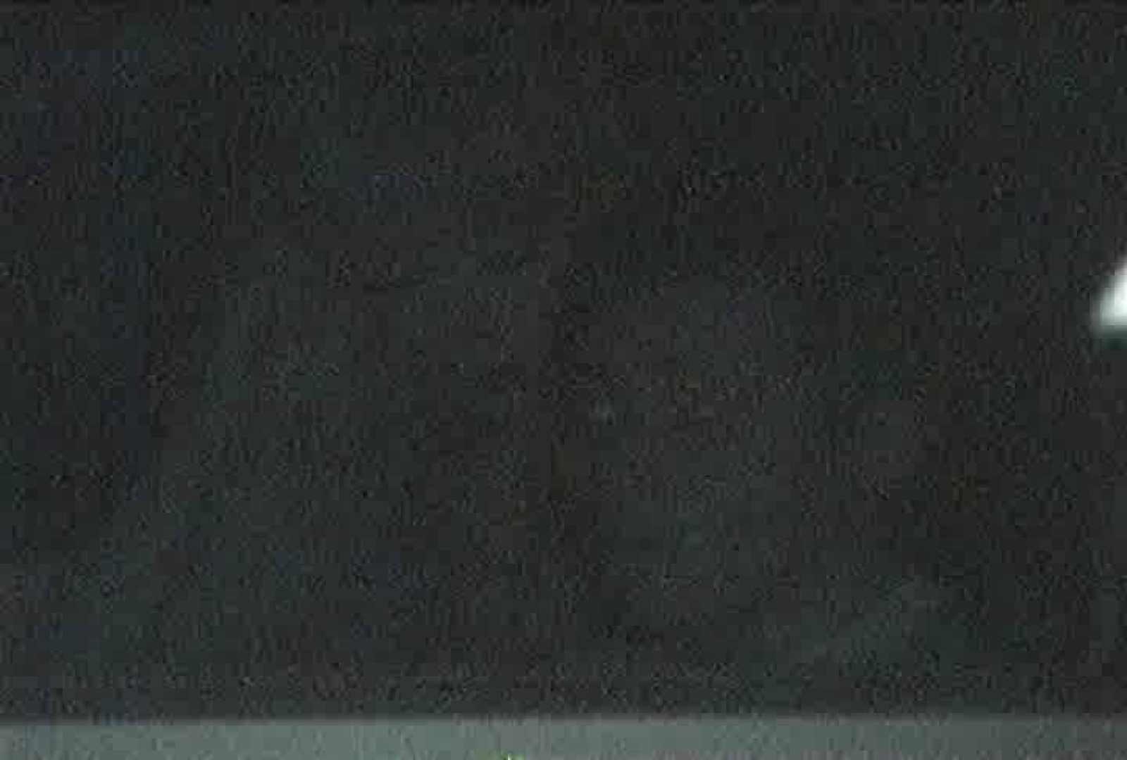「充血監督」さんの深夜の運動会!! vol.098 アナル  70pic 47