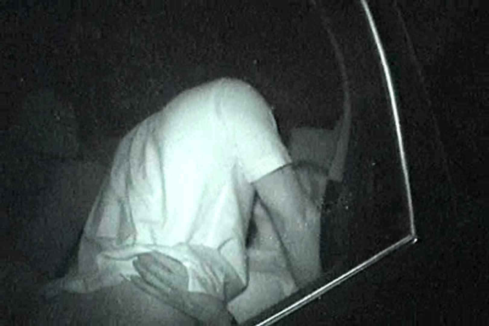 「充血監督」さんの深夜の運動会!! vol.107 魅力  111pic 52