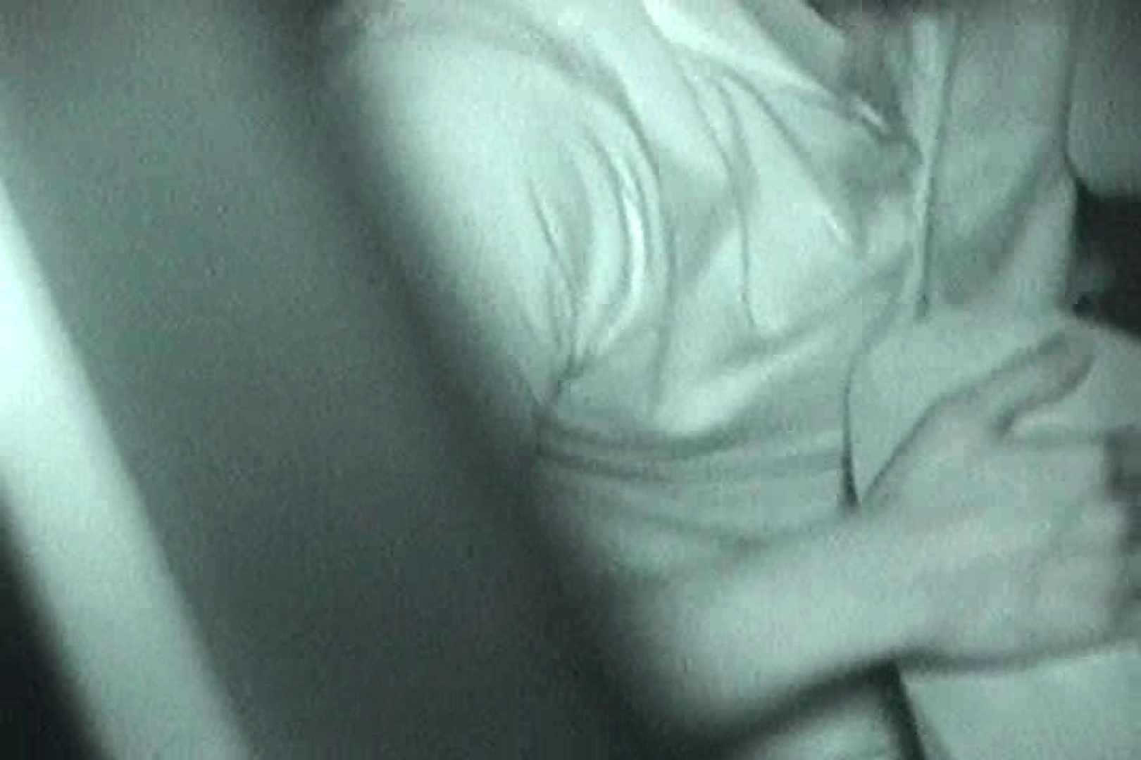 「充血監督」さんの深夜の運動会!! vol.107 魅力  111pic 68
