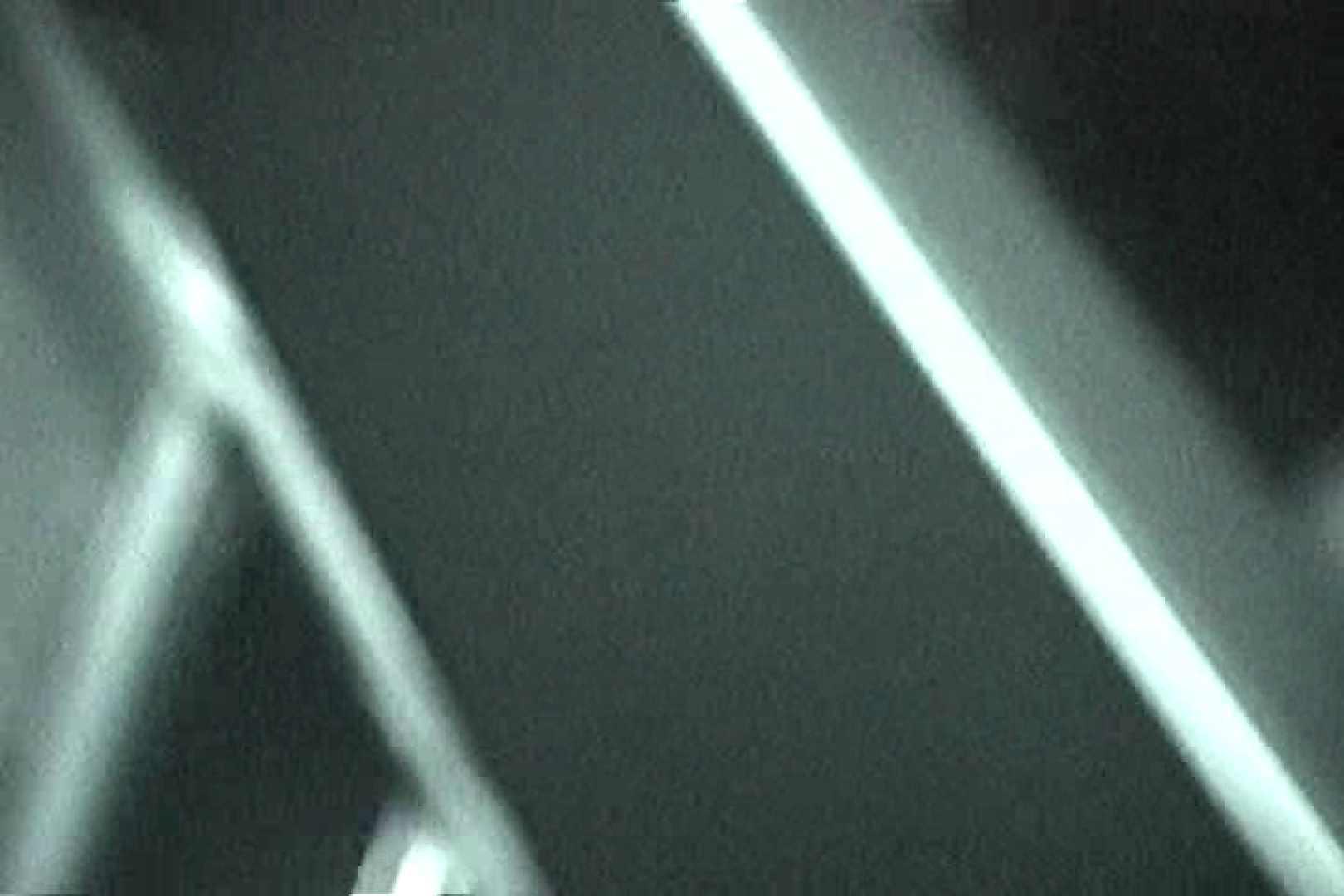 「充血監督」さんの深夜の運動会!! vol.107 魅力  111pic 69