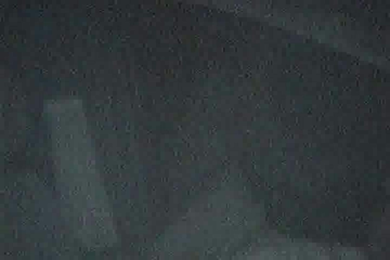 「充血監督」さんの深夜の運動会!! vol.107 魅力  111pic 91