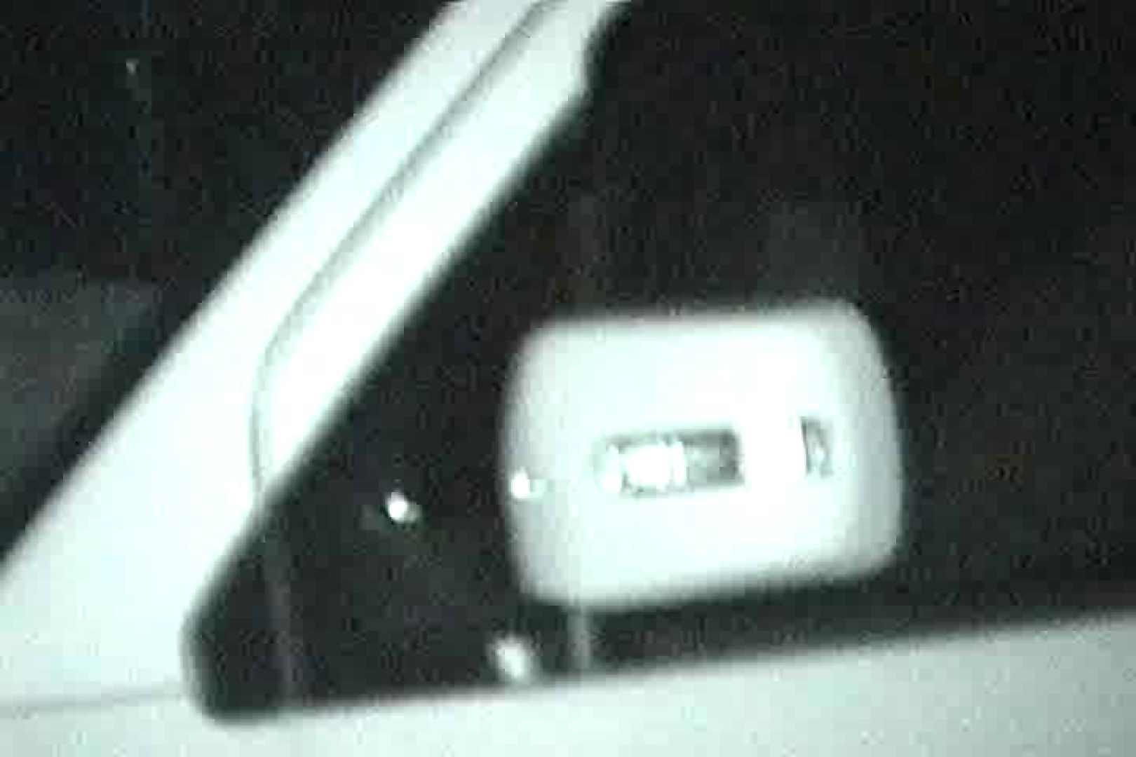 「充血監督」さんの深夜の運動会!! vol.107 魅力  111pic 93