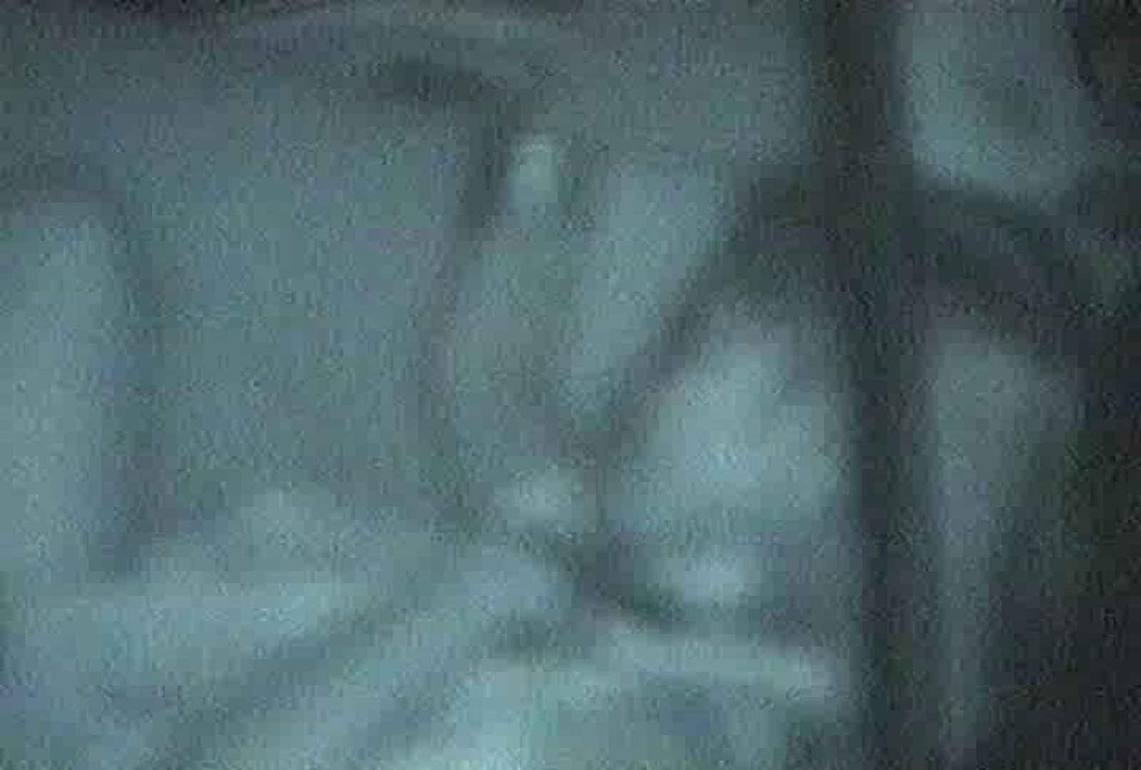 「充血監督」さんの深夜の運動会!! vol.111 ギャル  82pic 79