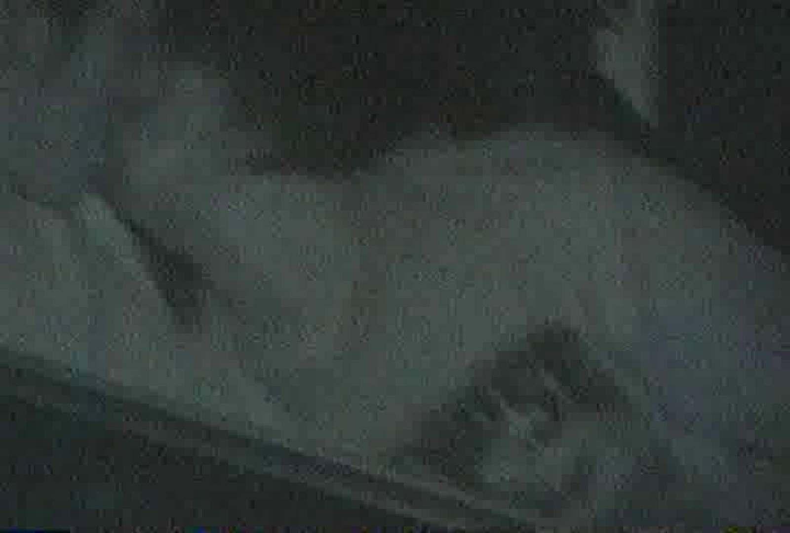 「充血監督」さんの深夜の運動会!! vol.113 OL  67pic 57