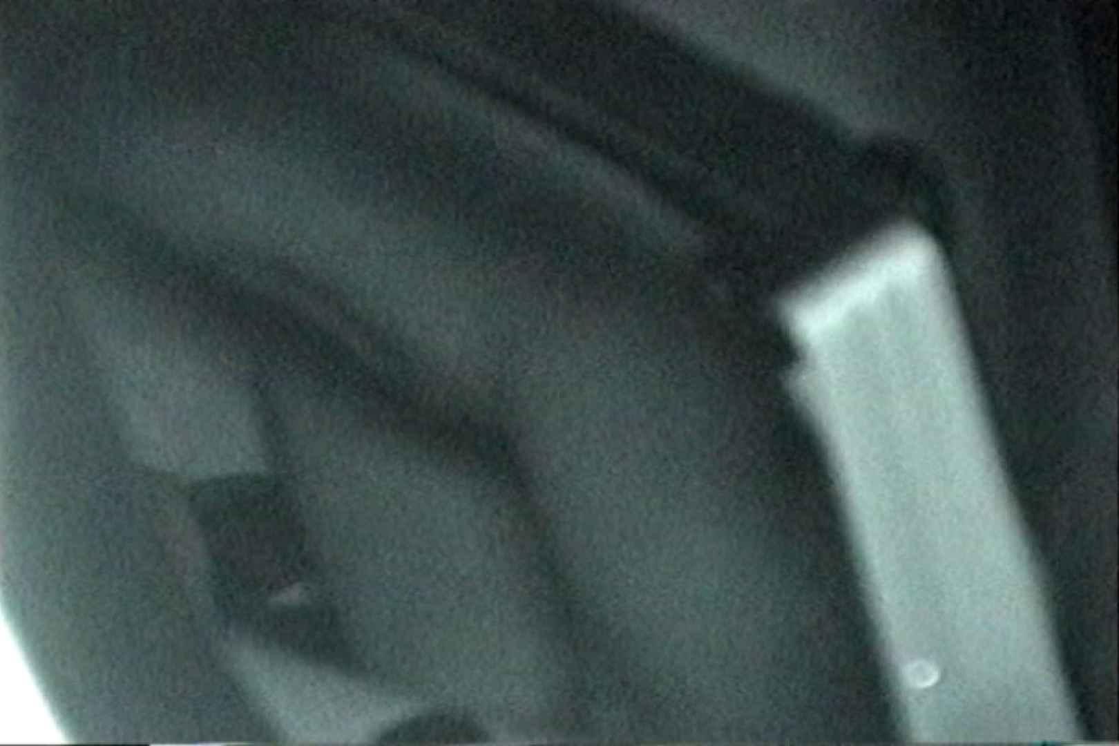 「充血監督」さんの深夜の運動会!! vol.143 丸見え  70pic 35