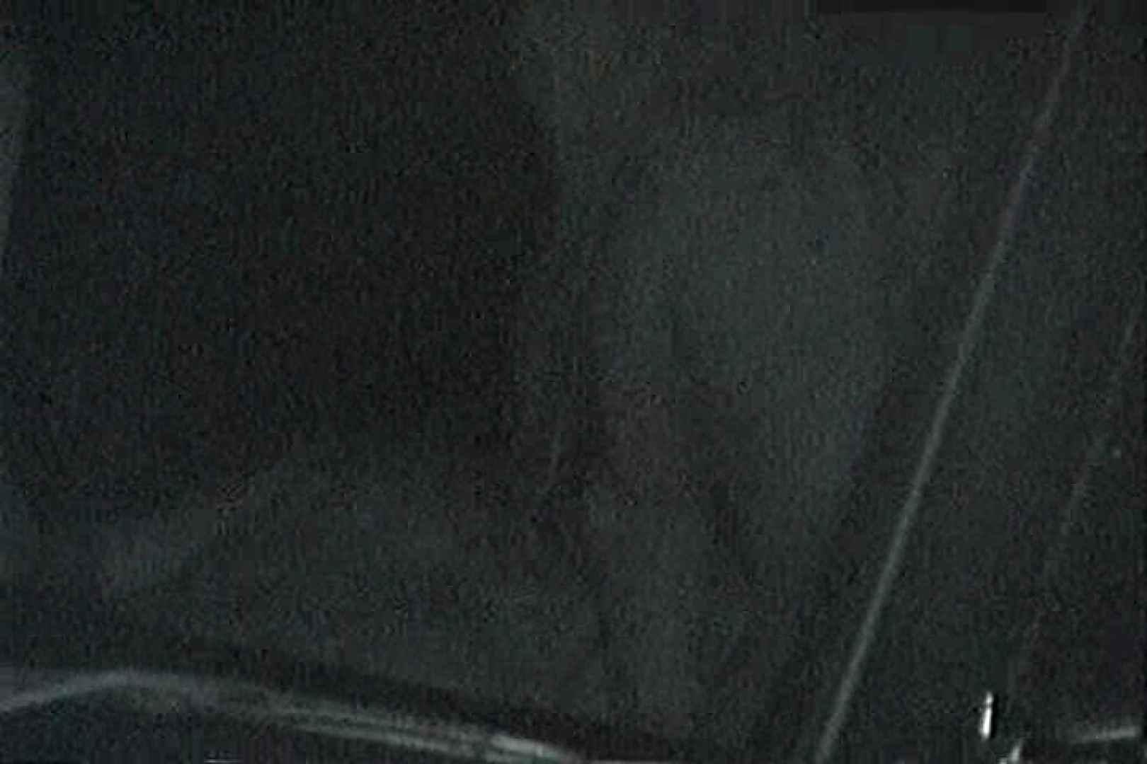 「充血監督」さんの深夜の運動会!! vol.157 OL  103pic 11
