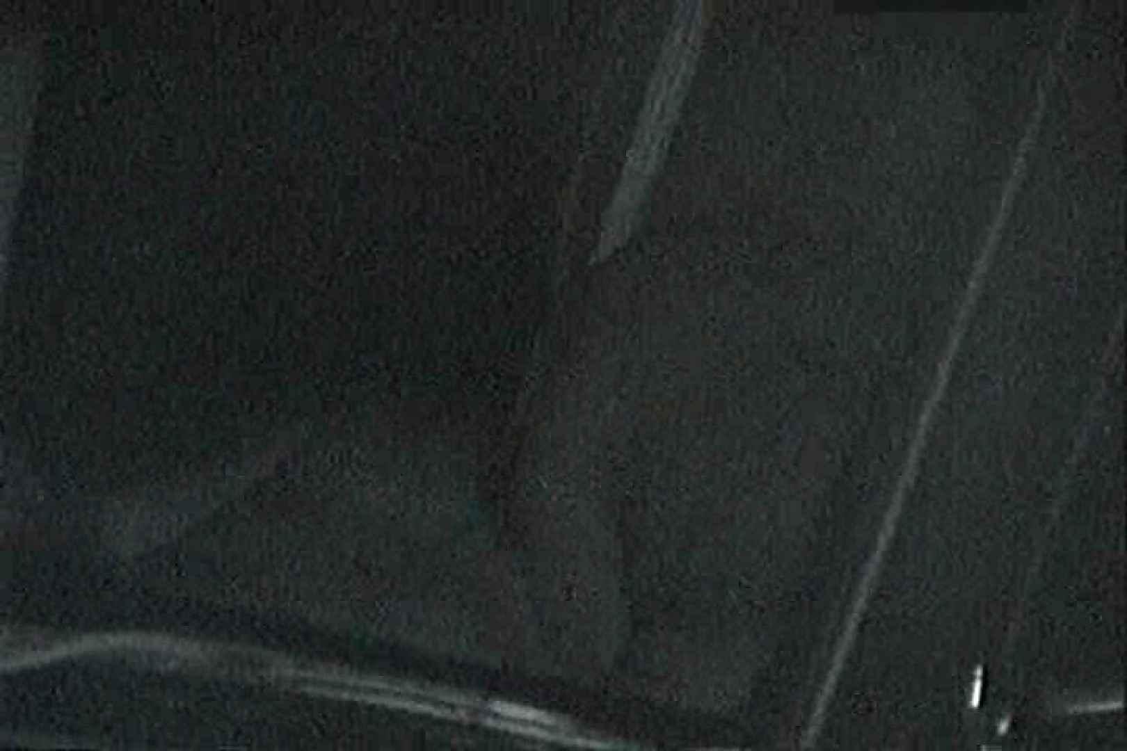 「充血監督」さんの深夜の運動会!! vol.157 OL  103pic 13