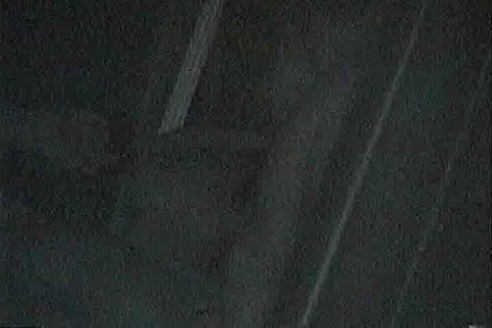 「充血監督」さんの深夜の運動会!! vol.157 OL  103pic 22