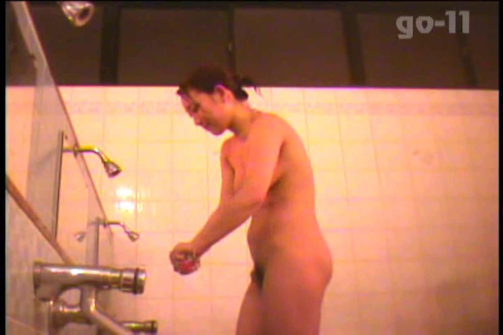 電波カメラ設置浴場からの防HAN映像 Vol.11 チラ  91pic 1