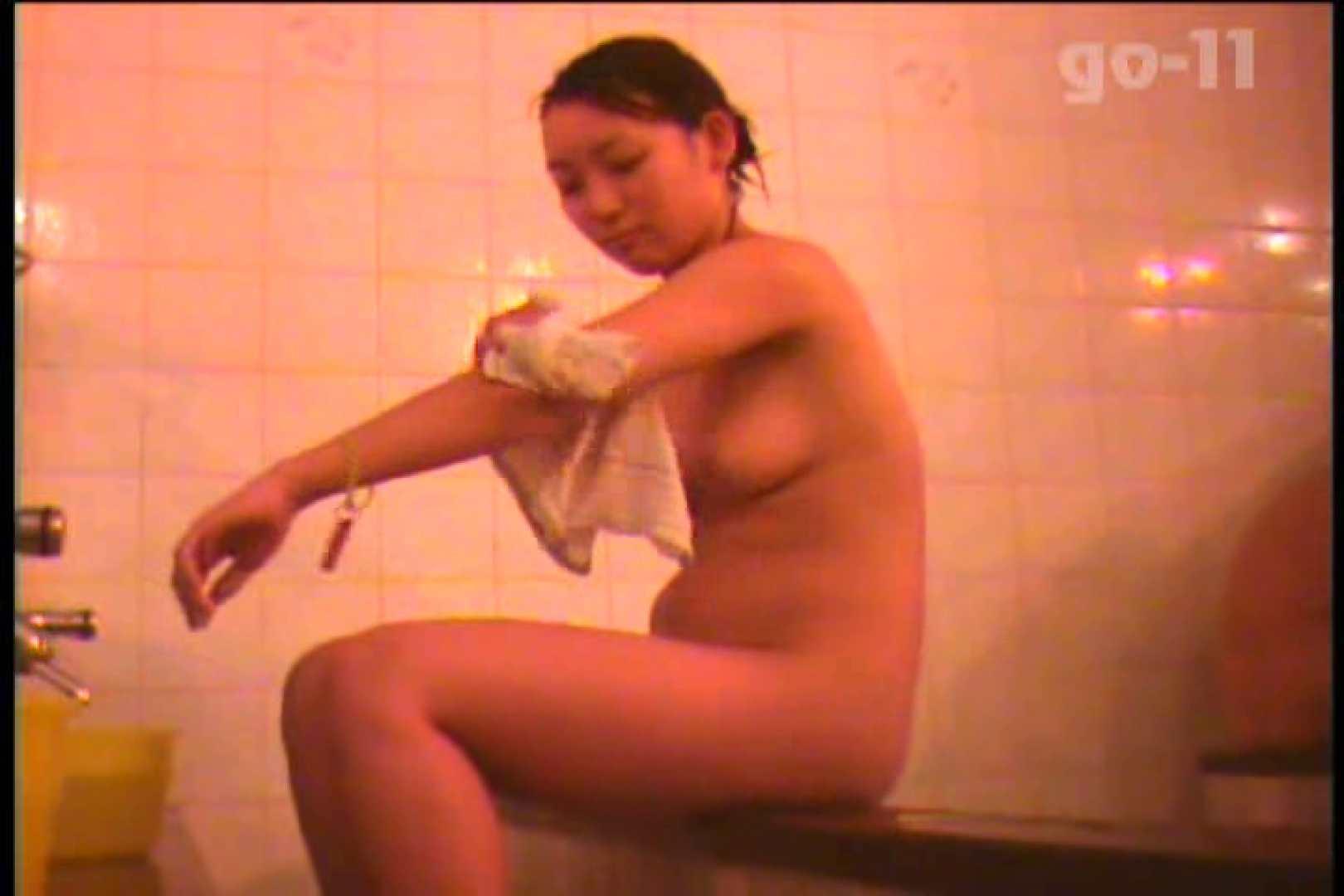 電波カメラ設置浴場からの防HAN映像 Vol.11 チラ  91pic 5