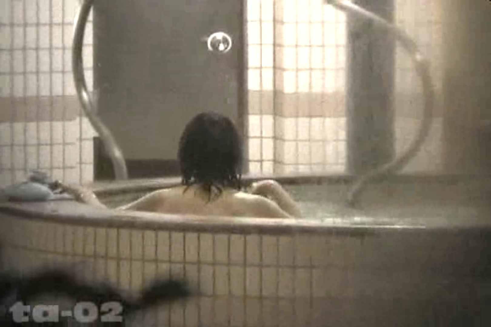 合宿ホテル女風呂盗撮高画質版 Vol.02 女風呂  76pic 53