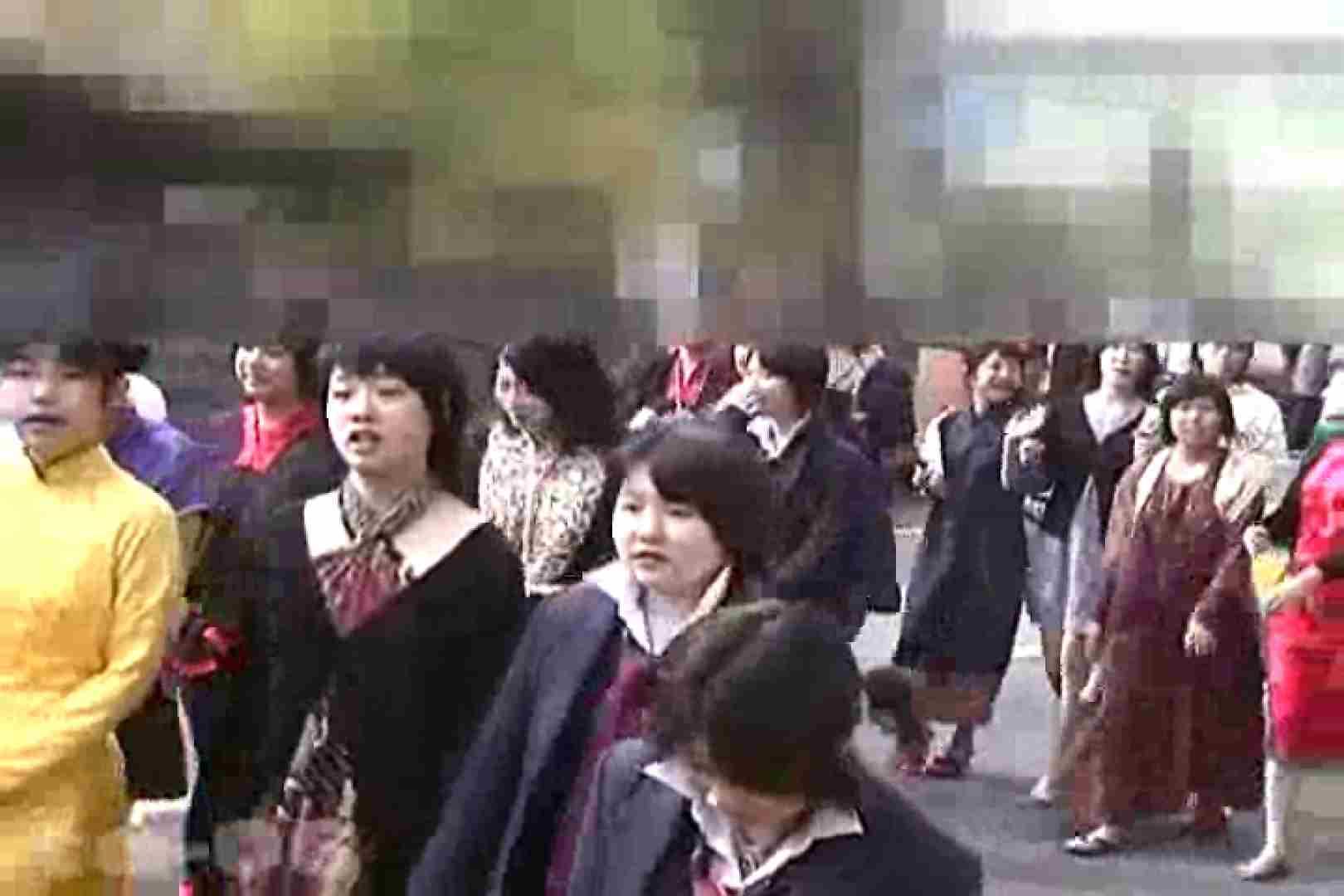 合宿ホテル女風呂盗撮高画質版 Vol.06 盗撮  85pic 72