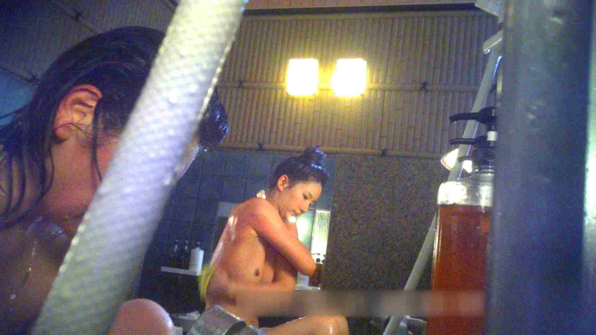 TG.15 【上等兵】高級旅館の爆乳女将で有名っぽい 潜入  86pic 75