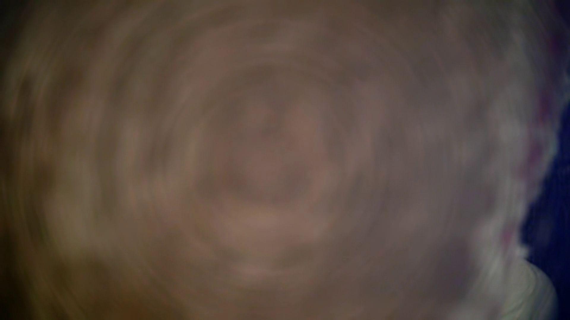 [画質UP]TG.28 【一等兵】個人的に身体はパーフェクト!顔は・・・ 潜入  74pic 74