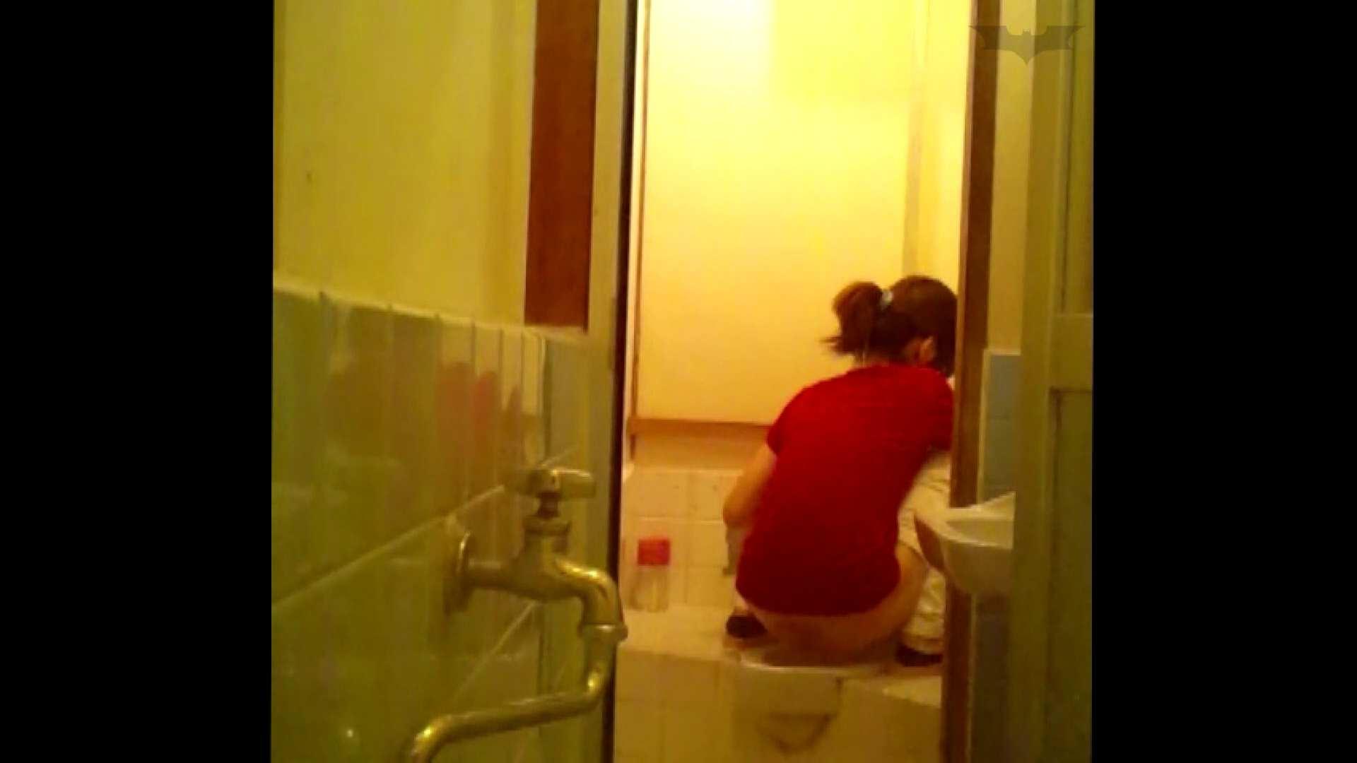 ▲2017_26位▲ うんこをたくさん集めました。トイレの神様 Vol.12 トイレ  93pic 16