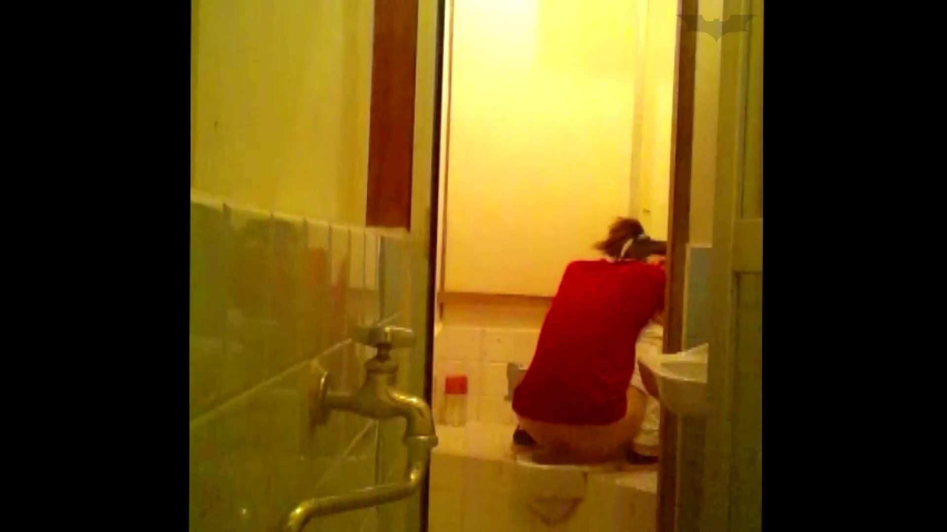 ▲2017_26位▲ うんこをたくさん集めました。トイレの神様 Vol.12 トイレ  93pic 27