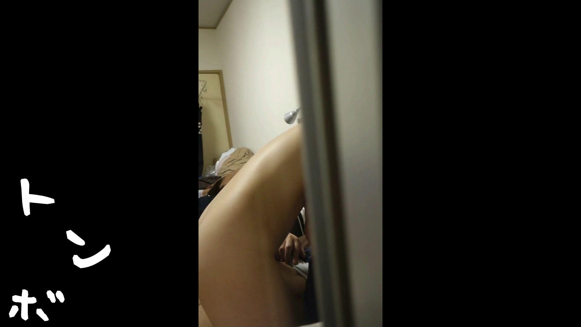 ▲2017_08位▲ 【02位 2016】盗撮美人女子大プライベートSEX 盗撮  73pic 19