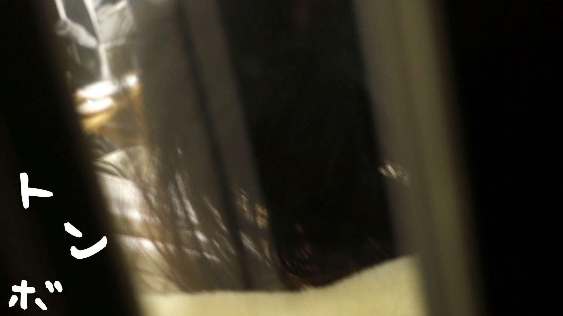 ▲2017_08位▲ 【02位 2016】盗撮美人女子大プライベートSEX 盗撮  73pic 30