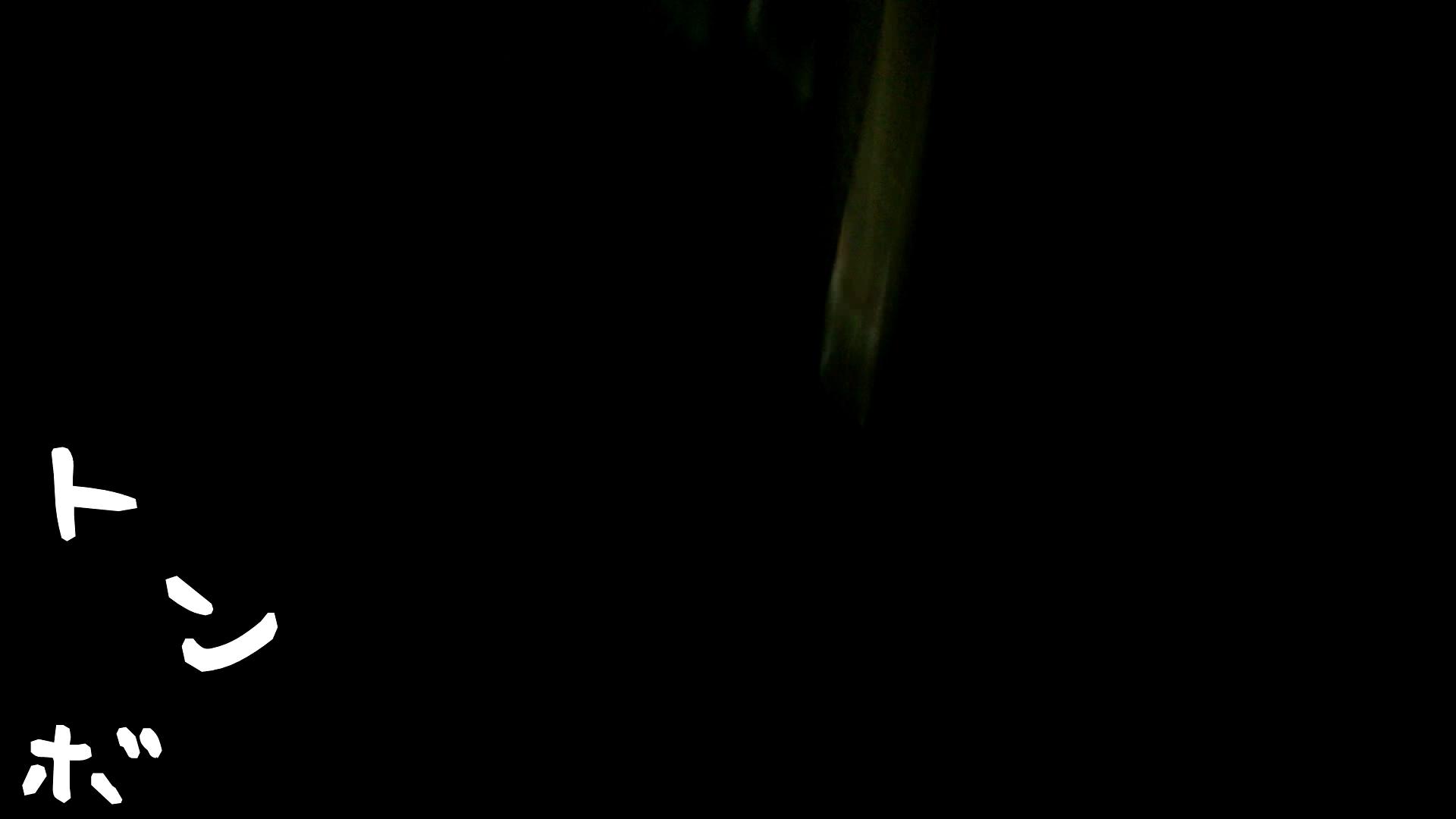 リアル盗撮 作家志望J子 アソコのお手入れ最中に感じてパンツを湿らす パンツ  69pic 6