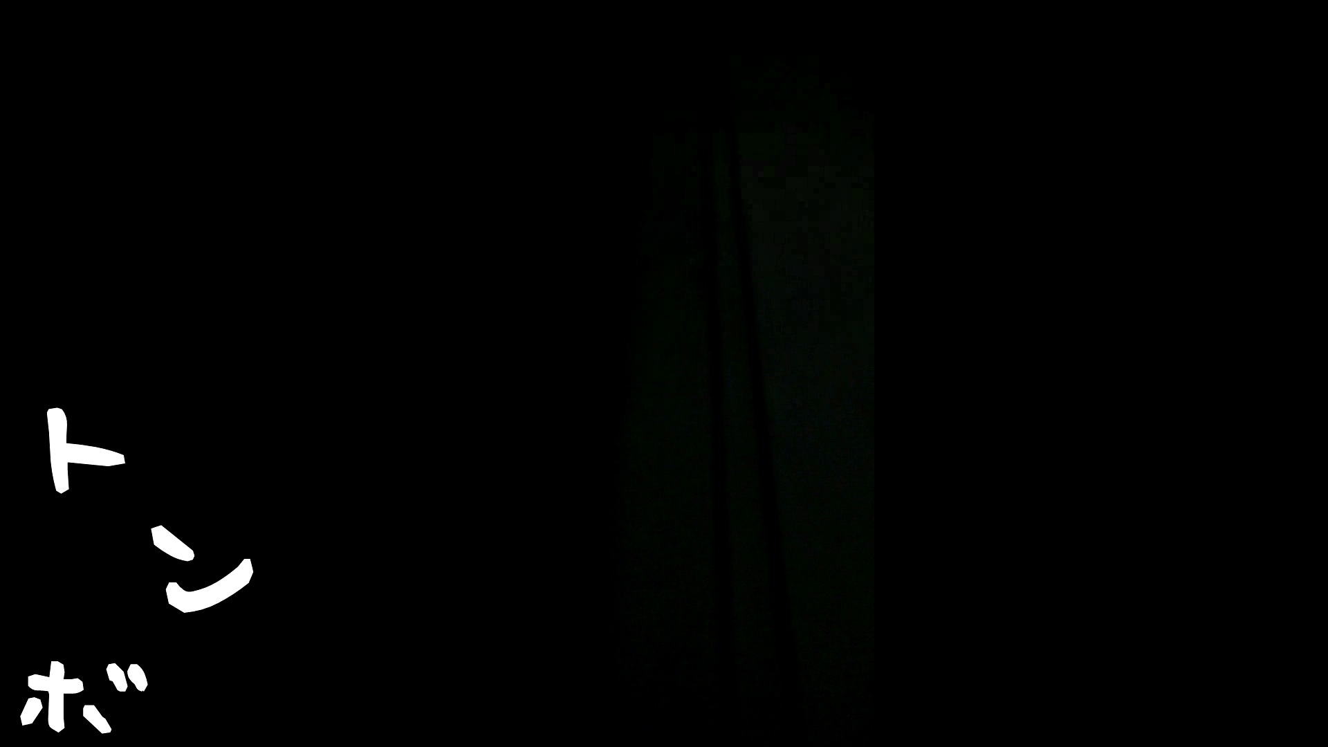 リアル盗撮 作家志望J子 アソコのお手入れ最中に感じてパンツを湿らす パンツ  69pic 46