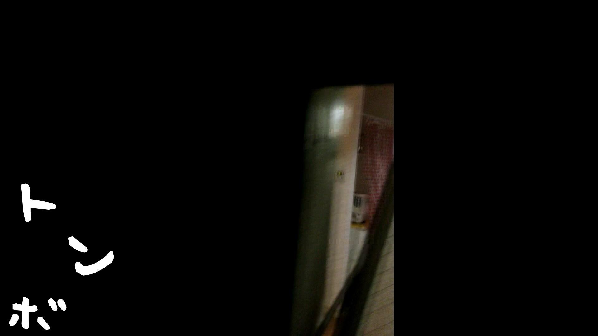 リアル盗撮 作家志望J子 アソコのお手入れ最中に感じてパンツを湿らす パンツ  69pic 66
